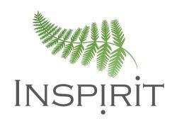 Inspirit Training & Development Ltd